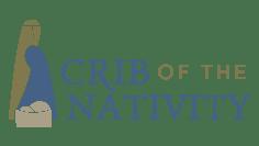 Cincinnati Community Impact: Sponsorships & Donations | Western