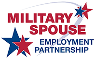 military spouse employment partnership western southern