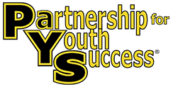 partnership for youth success western southern