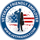 veteran friendly employer western southern life