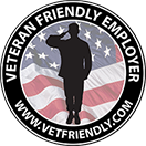 veteran friendly employer western southern