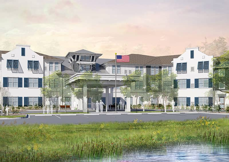 eagle realty group liv grand dunes senior living myrtle beach sc