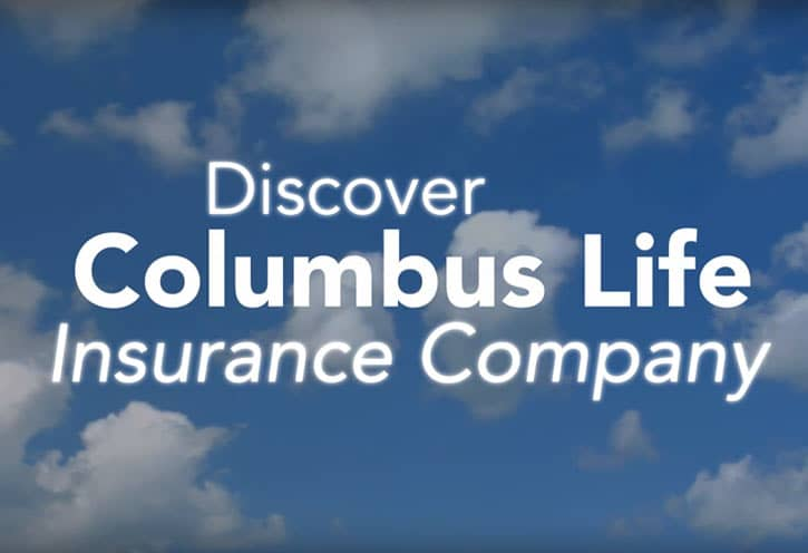 Columbus Life Discover Video