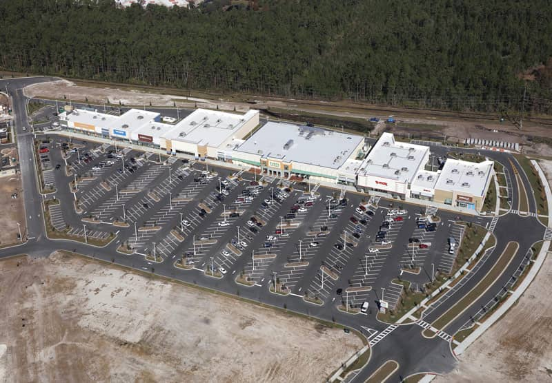 eagle realty group sunrise city retail center kissimmee fl