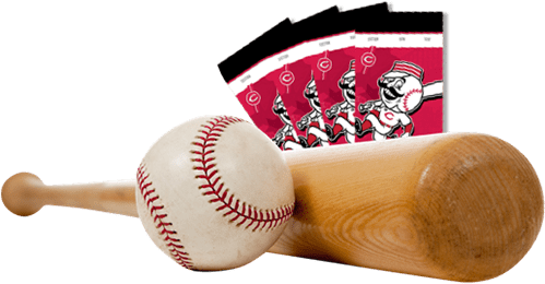 fox sports ohio cincinnati reds giveaway western southern life