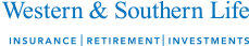 western southern life insurance retirement investments