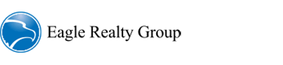 eagle realty group