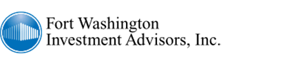 fort washington investment advisors