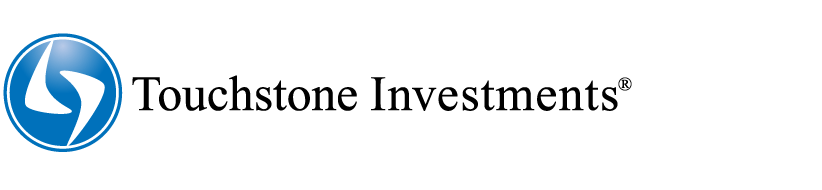 Touchstone investments jobs taylor young investment management aum patcharapa