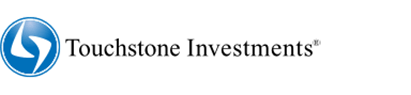 touchstone investments