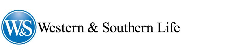 Careers Jobs In Cincinnati Ohio Western Southern Financial