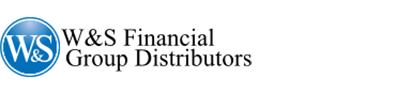 western & southern financial group distributors