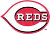 cincinnati reds fox sports ohio western southern life giveaway