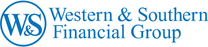 western southern financial group