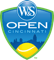 Western & Southern Financial Group is the major sponsor of the WS Open