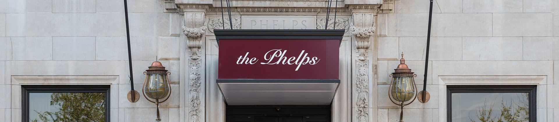 structured equity investments the phelps cincinnati downtown