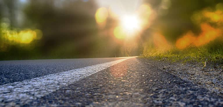 looking at the road ahead investing for dividend growth