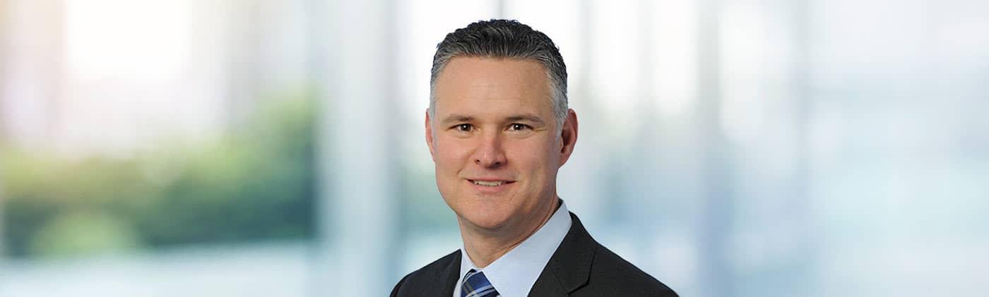 W&S Financial Group Distributors Names Anthony Bosco as Senior